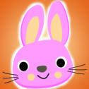 超級兔子世界