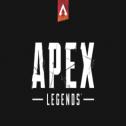 apex英雄官网