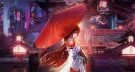 龙族幻想东京探索位置在哪 东京探索怎么过