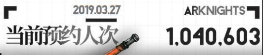 明日方舟3月29日开启不限量付费删档测试