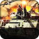 战地风云iOS版