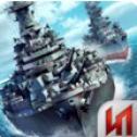 皇家舰队战斗