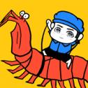 皮皮虾传奇iOS版