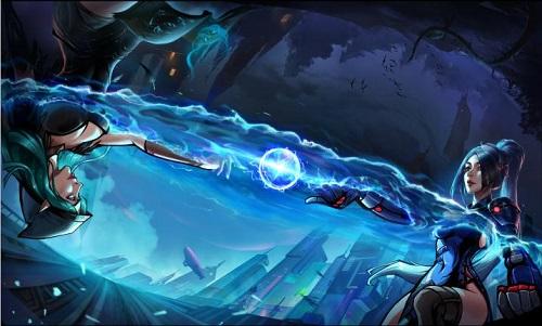 《跨越星弧》X《地下城堡2》6.27开启联动 新剧情新装备登场