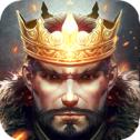 罗马冲突iOS版