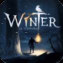 冬日生存Winter Survival