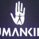 人类Humankind