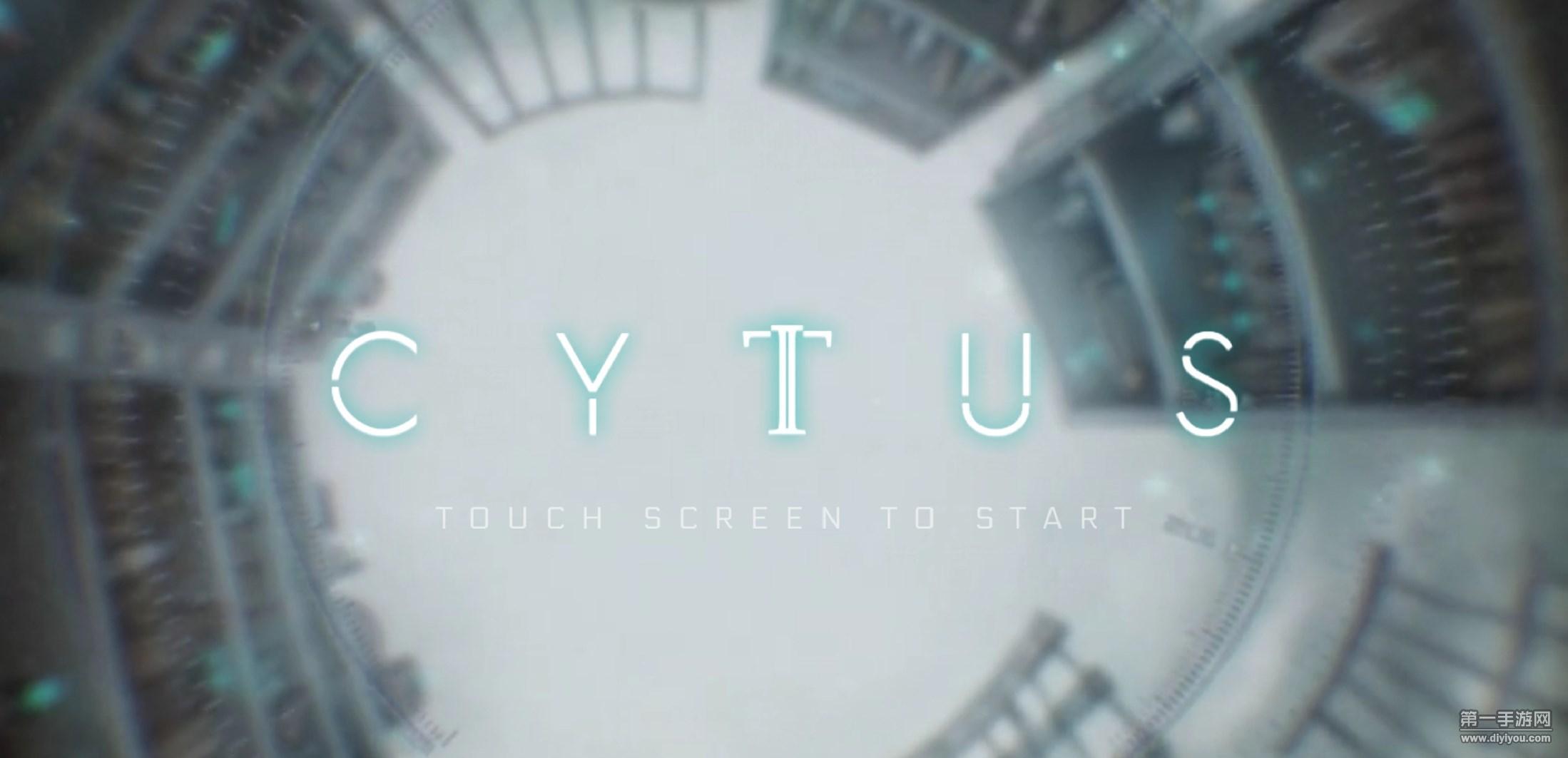 《音乐世界 Cytus II》简单试玩:透过指尖的打击体验音游的魅力