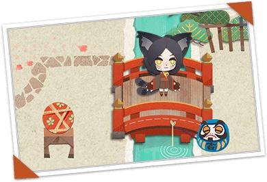 阴阳师妖怪屋九命猫技能一览