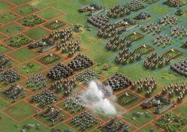 三国志战略版战损降低方法