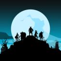 猎魔英雄iOS版