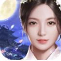 花开的月光