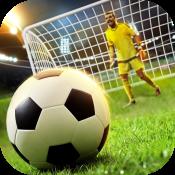 决胜足球iOS版
