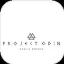 Project Odin