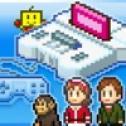 游戲開發物語免費版
