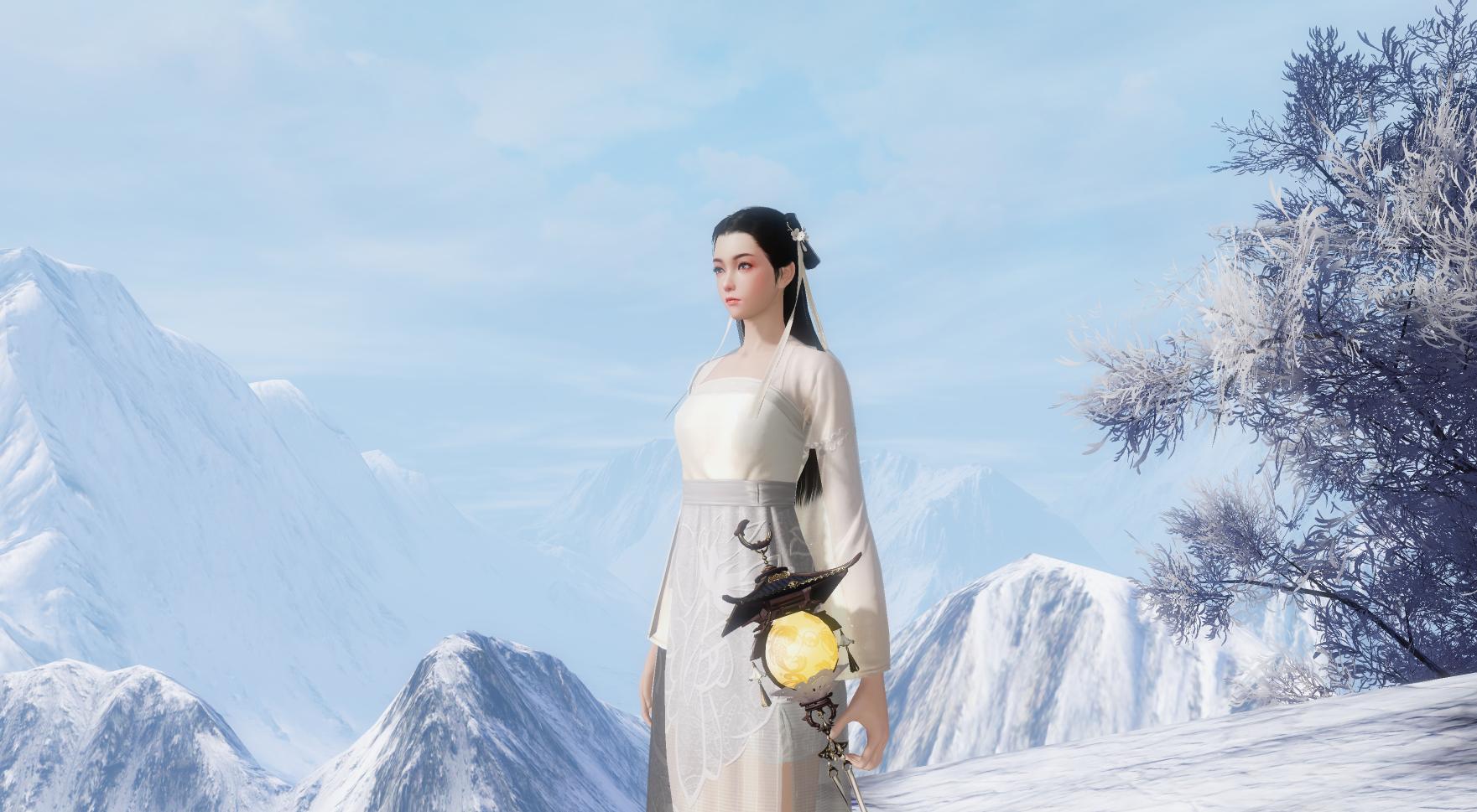 一梦江湖挂件凤烛星外观获得 专属动作获取