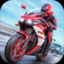 摩托狂熱競速