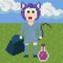 猫女魔性冒险
