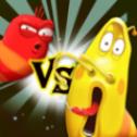 鼻涕虫战斗联盟