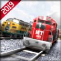 环游火车模拟