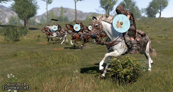 骑马与砍杀2头盔怎么选择 哪个头盔厉害