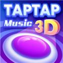 点击音乐3D