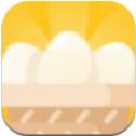全民拿鸡蛋