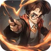 哈利波特魔法觉醒入学预备测试