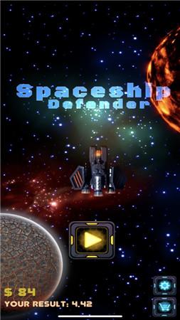 2020好玩的太空生存单机游戏推荐