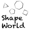 Shape World变形世界