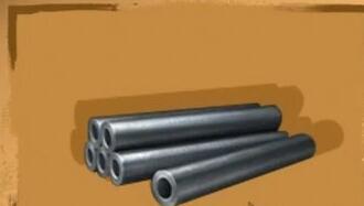 明日之后高强钢获得方法作用讲解