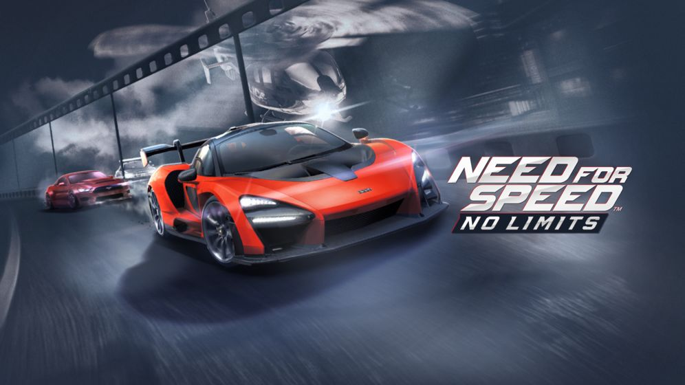 开车跑遍全中国的游戏推荐 有跑车的赛车游戏