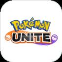 pokemon unite宝可梦