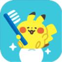 pokemon smile宝可梦的微笑