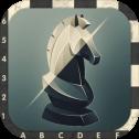 国际象棋大师3D