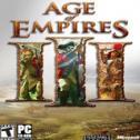 帝国时代3三合一