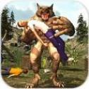 狼人战争模拟器