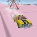 不可思议赛车2