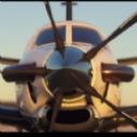 微软飞行模拟手机版