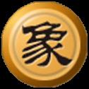 7k7k中国象棋