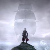 黎明之海官服
