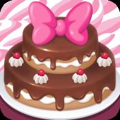 梦幻蛋糕店2020