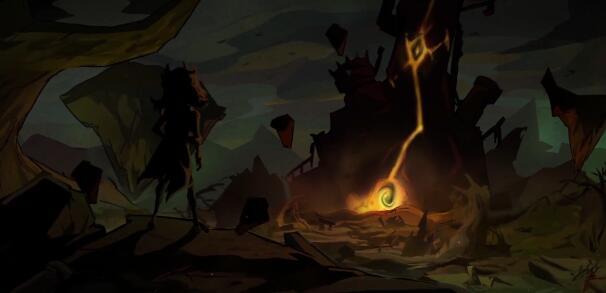 魔渊之刃剑盾玩法培养建议