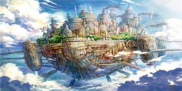城堡冒险类游戏合集