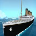 泰坦尼克号旅行