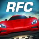 超级赛车竞技中文版