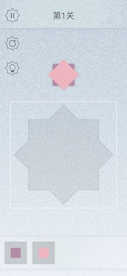 2020好玩的手机高难度拼图游戏推荐 完成一张又一张拼图