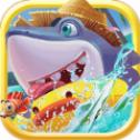 新的世界海洋狩猎