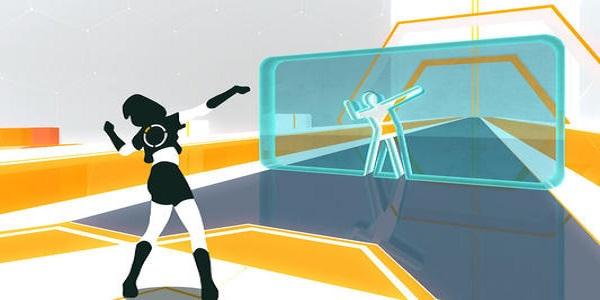 单车骑行模拟类游戏合集