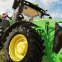 模拟农场2020中文版